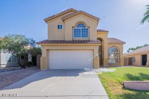 1223 W KESLER Lane, Chandler, AZ 85224