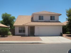 1353 W CINDY Street, Chandler, AZ 85224