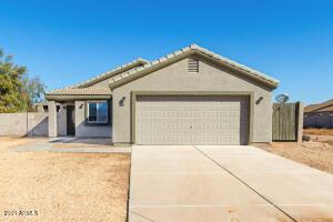9272 W ONEIDA Drive, Arizona City, AZ 85123