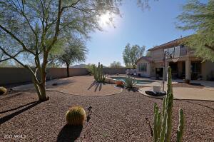 39517 N NOBLE HAWK Court, Phoenix, AZ 85086
