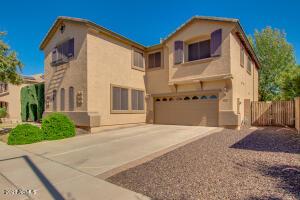 12007 N 144TH Drive, Surprise, AZ 85379