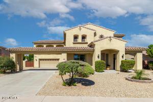 14470 W EDGEMONT Avenue, Goodyear, AZ 85395
