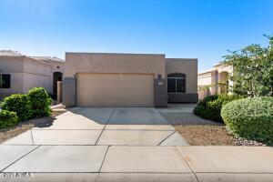 6367 W PONTIAC Drive, Glendale, AZ 85308