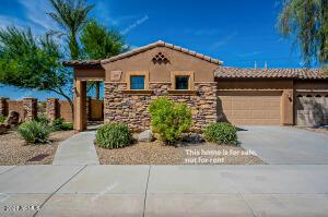 4518 W SOPHIE Lane, Laveen, AZ 85339