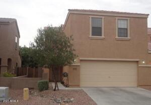 10643 N 70TH Avenue, Peoria, AZ 85345