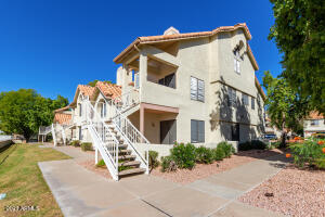19820 N 13TH Avenue, 245, Phoenix, AZ 85027