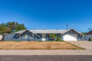 5932 W COLTER Street, Glendale, AZ 85301