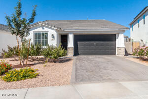 646 E BAMBOO Lane, San Tan Valley, AZ 85140