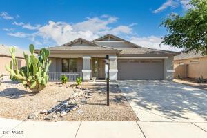 29167 N MOUNTAIN VIEW Road, San Tan Valley, AZ 85143