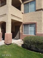 2134 E BROADWAY Road, 1024, Tempe, AZ 85282