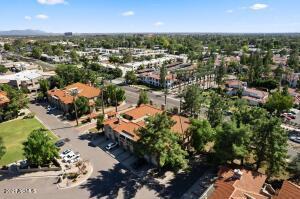 8300 E Vía De Ventura, 1018, Scottsdale, AZ 85258