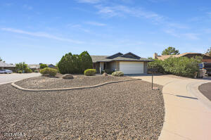 6503 W COCHISE Drive, Glendale, AZ 85302