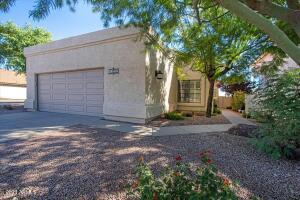 10293 E Sutton Drive, Scottsdale, AZ 85260