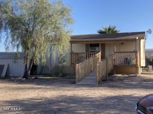 3247 S 343RD Avenue, Tonopah, AZ 85354