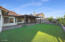 3940 W SAGUARO PARK Lane, Glendale, AZ 85310