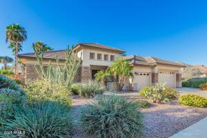 12809 W ESTERO Lane, Litchfield Park, AZ 85340