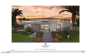 6578 N Bella Vita Drive, Paradise Valley, AZ 85253