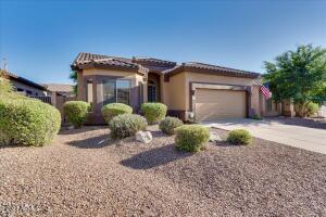 7037 E REGINA Street, Mesa, AZ 85207