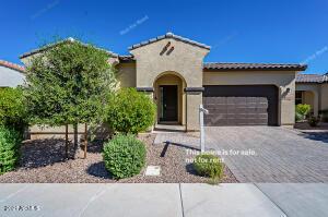 3931 S SCOTT Drive, Chandler, AZ 85286