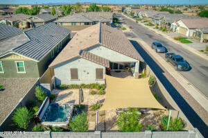 41177 W CARLISLE Lane, Maricopa, AZ 85138