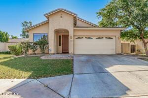 2523 E FREMONT Road, Phoenix, AZ 85042