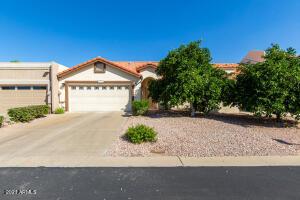 2329 N RECKER Road, 112, Mesa, AZ 85215