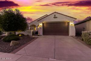 27222 W ROSS Avenue, Buckeye, AZ 85396