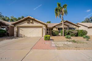 1332 N BOGLE Avenue, Chandler, AZ 85225