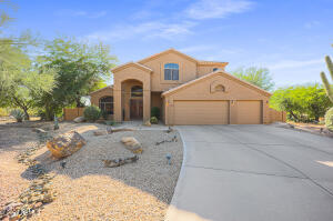 29526 N 67TH Street, Scottsdale, AZ 85266