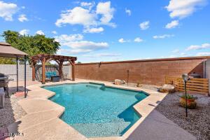 38481 N DOLORES Drive, San Tan Valley, AZ 85140