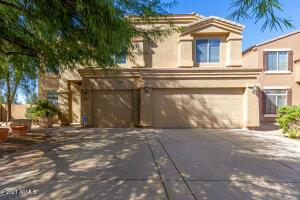 43330 W ESTRADA Street, Maricopa, AZ 85138