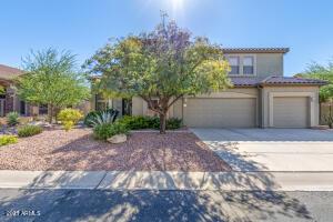 7347 E SAYAN Street, Mesa, AZ 85207