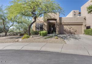 11648 N 135TH Place, Scottsdale, AZ 85259