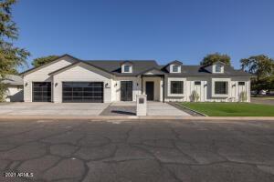 5044 E Clarendon Avenue, Phoenix, AZ 85018