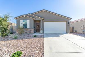 285 W CHOLENA Trail, San Tan Valley, AZ 85140