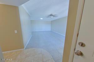 17028 N PINION Lane, Sun City, AZ 85373