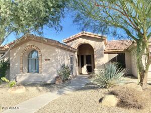 14650 W WILSHIRE Drive, Goodyear, AZ 85395