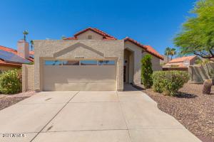 11390 E JENAN Drive, Scottsdale, AZ 85259