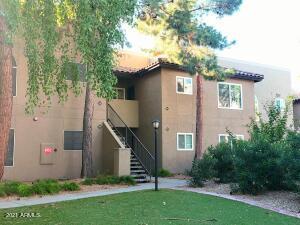 9450 E BECKER Lane, 1101, Scottsdale, AZ 85260