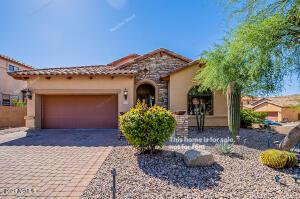 6923 E SNOWDON Street, Mesa, AZ 85207