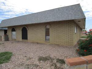 1159 W DRUMMER Avenue, Mesa, AZ 85210