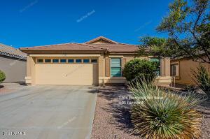 78 W CANYON ROCK Road, San Tan Valley, AZ 85143