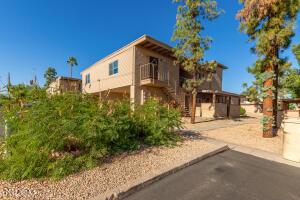 14644 N YERBA BUENA Way, C, Fountain Hills, AZ 85268