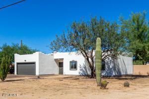 820 E MADDOCK Road, Phoenix, AZ 85086