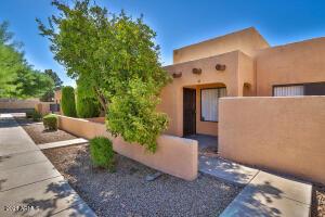 8940 W OLIVE Avenue, 58, Peoria, AZ 85345