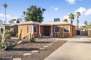 1306 E Granada Road, Phoenix, AZ 85006