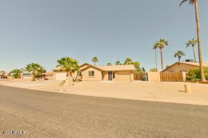 2210 E MONTE CRISTO Avenue, Phoenix, AZ 85022