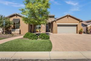 16522 W VIRGINIA Avenue, Goodyear, AZ 85395