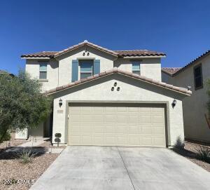 40578 W Nicole Court, Maricopa, AZ 85138