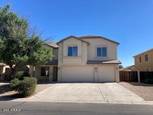 28015 N COAL Avenue, San Tan Valley, AZ 85143